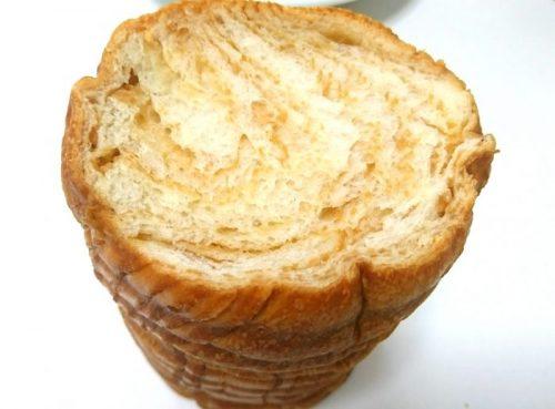 メープルラウンドパン