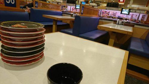 熊本はま寿司