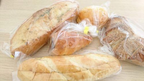 パン カウベルーン