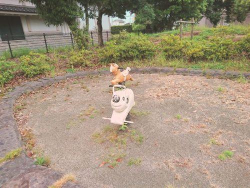 船江ふれあい広場
