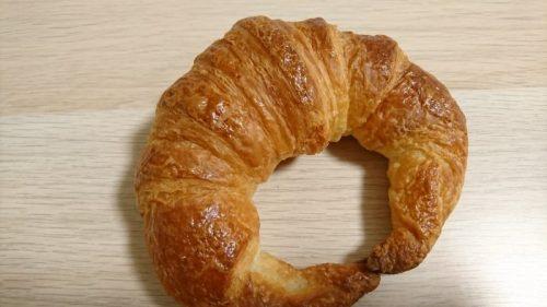 松橋のパン屋