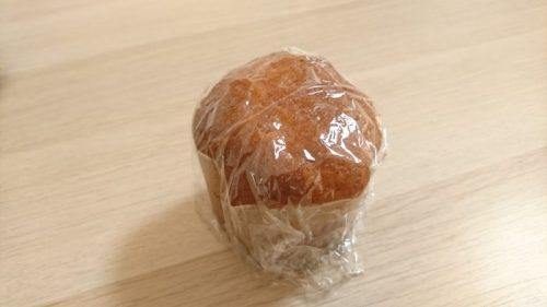 八代アジヤパン