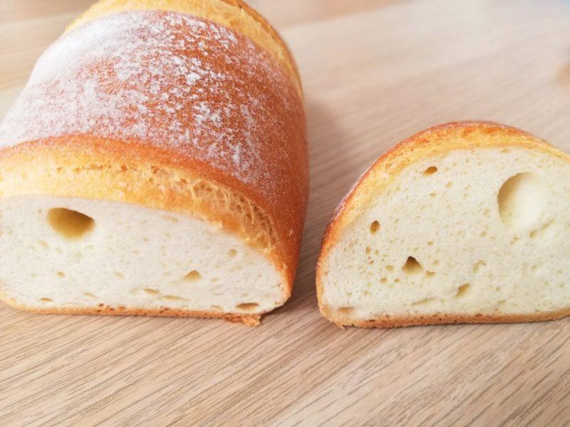 パン工場八代店