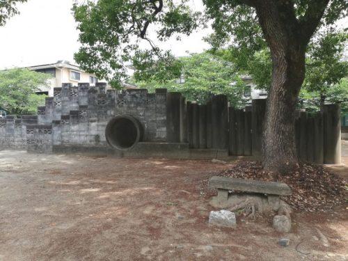 清水児童公園