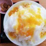 熊本かき氷