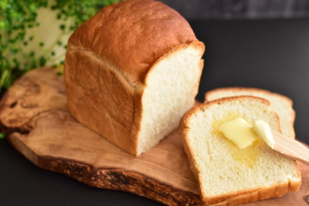 熊本の食パン専門店