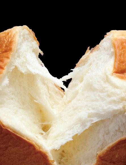 高級食パン専門店 偉大なる発明熊本店