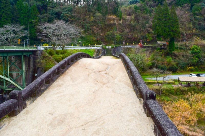 霊台橋(れいだいきょう)