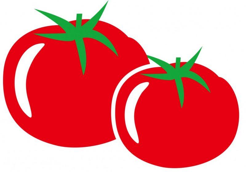 はちべえトマト