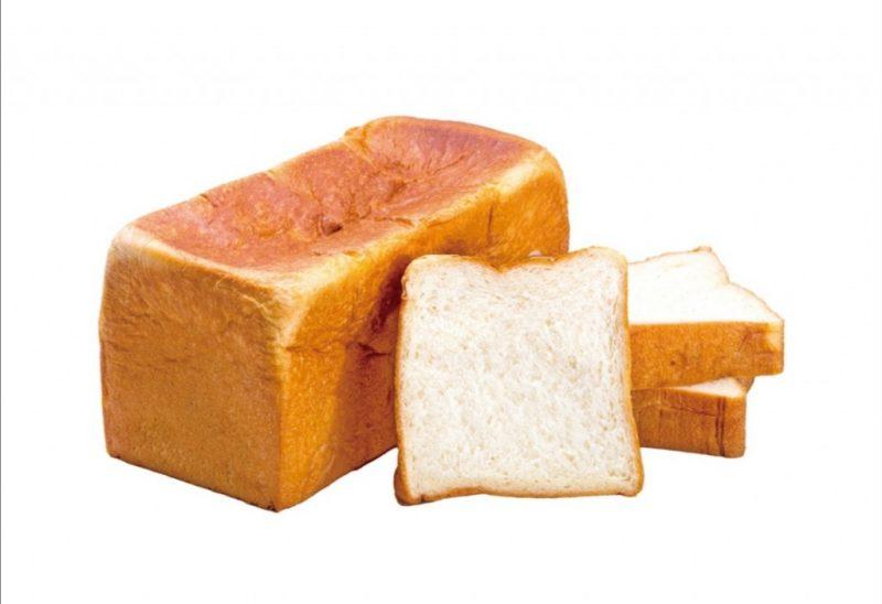 高級食パン専門店「ナウいでしょ」